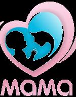 центр детского развития мама